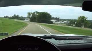 2011 Ford F250 Lariat 4x4 Video Test Drive