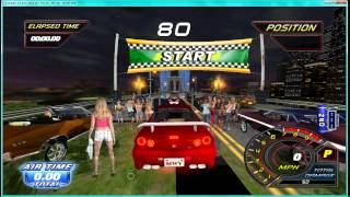 Nonton fast and furious arcade crus n wii dolphin 3.0 emulator Film Subtitle Indonesia Streaming Movie Download