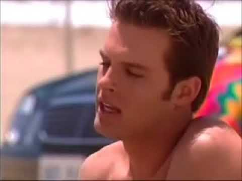 Passions Episode 1