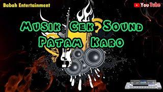Video Patam Check Sound Layar tancap MP3, 3GP, MP4, WEBM, AVI, FLV Juli 2018