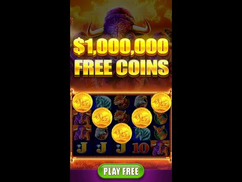 Buffalo Bills Casino Slots App Download - Online Forms Slot