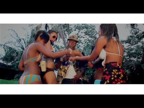 IMVURA Y IBI BABY BY SWAGG TEAM FT SAT 720 HD