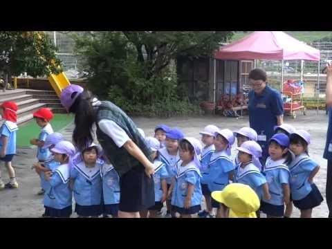 平成27年幼稚園教職員研修大会