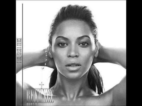 , title : 'Scared Of Lonely - Beyonce'