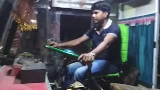 Video How To Drive Ashok Leyland Bus MP3, 3GP, MP4, WEBM, AVI, FLV Juni 2018