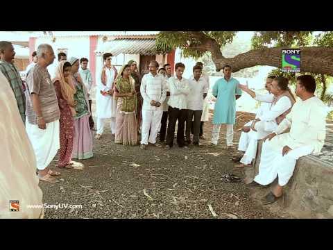 Bharat Ka Veer Promo 14th January 2014