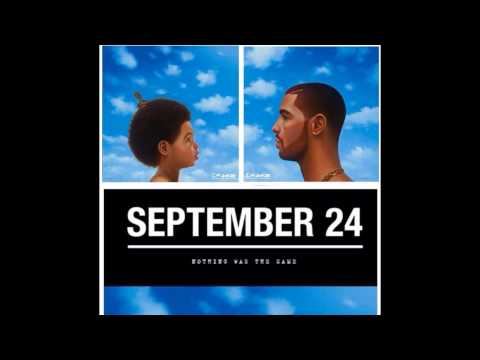 (CDQ - All the other versions were very low so I decided to make it more CDQ and Loud! Remember to get NWTS September 24th!