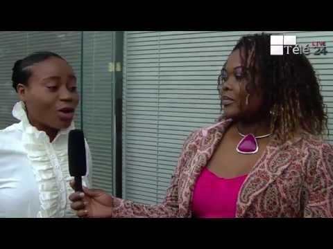 TÉLE 24 LIVE: Est-ce-que les jeunes filles du Canada s'intéressent à la parole de Dieu