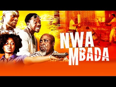 Nwa Mbada - Latest 2016 Nigerian Nollywood Drama Movie (English Full HD)