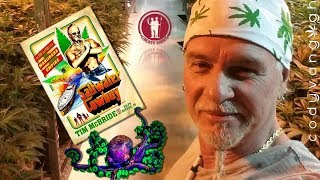 Expert Joints LIVE!: Saltwater Sesh by Pot TV