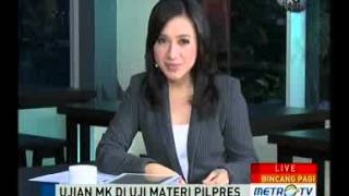 Video Kartika Octaviana @Bincang Pagi Metro TV 24/1/2014 MP3, 3GP, MP4, WEBM, AVI, FLV November 2017