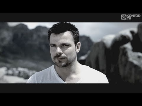 ATB – Twisted Love