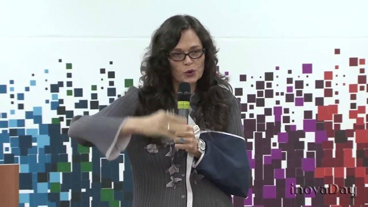 """""""Economia Criativa e Colaborativa: Oportunidades para Gestão Inovadora de Territórios"""""""