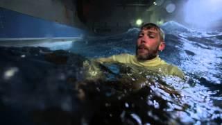 Video Surviving the U-Boats - WW1 Uncut - BBC MP3, 3GP, MP4, WEBM, AVI, FLV Juni 2019