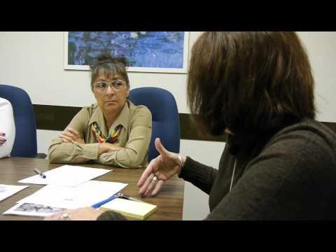 City of Edmonton Jobs: Social Workers – Community Initiatives
