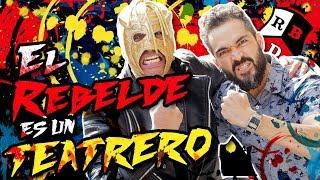 Video Poncho Herrera y Súper Escorpión al Volante MP3, 3GP, MP4, WEBM, AVI, FLV Mei 2018