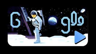 Video 50th Anniversary of the Moon Landing MP3, 3GP, MP4, WEBM, AVI, FLV Juli 2019