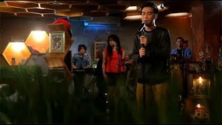 Vidi Aldiano - Lupakan Mantan - Music Everywhere **