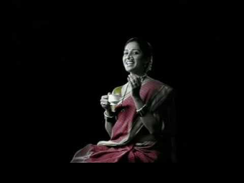 Editing- Wagh Bakri Chai