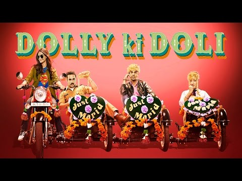 Dolly Ki Doli Movie Picture