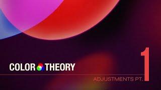 What You Said (Matt Mancid Remix) Color Theory