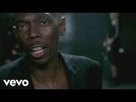 Faithless – Mass Destruction