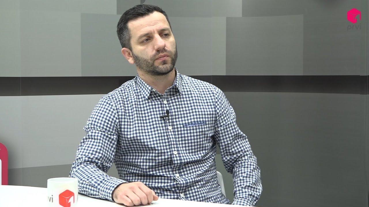 Jurica Gudelj: Inzko se i definitivno svrstao na jednu stranu u BiH