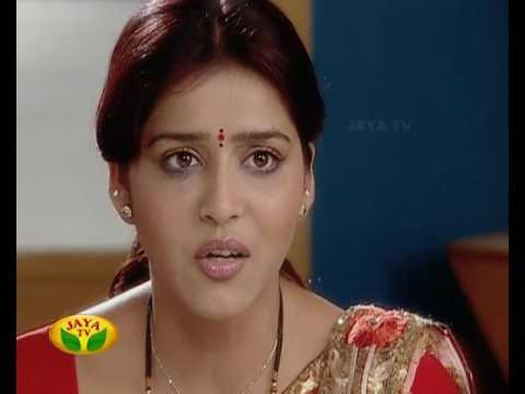 Sondhangal - Episode 389 On Friday,09/06/2017