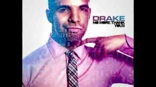 Drake videoclip I'm Ready For You