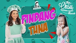 Video RESEP SARWENDAH -- PINDANG TUNA MP3, 3GP, MP4, WEBM, AVI, FLV November 2018