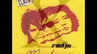 Radja - Seandainya (2008).flv