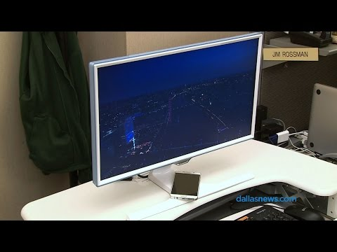 Tech Review: Samsung SE370