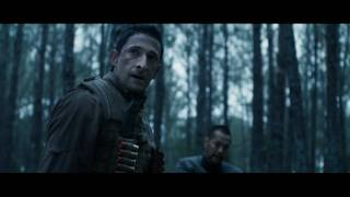 Nonton Predators   Official Trailer Hd   20th Century Fox Film Subtitle Indonesia Streaming Movie Download