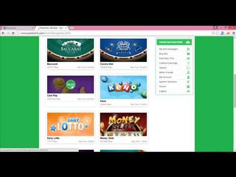How to increase bap in paidverts and earn money:  today i will show you how to increase bap in paidverts ...just follow the trick given in th video.....How to earn 100$ per month in paidvetrs....how to earn 101$ per month in paidverts...paidverts full guide