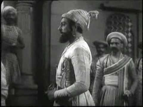 Video Chatrapati Shivaji Bhalji Pendharkar - 16.flv download in MP3, 3GP, MP4, WEBM, AVI, FLV January 2017