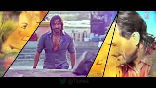 Jai Govinda Jai Gopala - Song Video - Bullett Raja