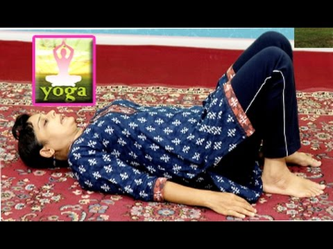 Yoga Classes || How To Practice Surya Namaskar || By Rajeswari Vaddiparthi