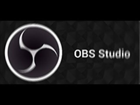 OBS: Recording your games with Studio & Classic