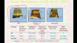 Mod-01 Lec-29 Lecture-29-Introduction To Biomaterials