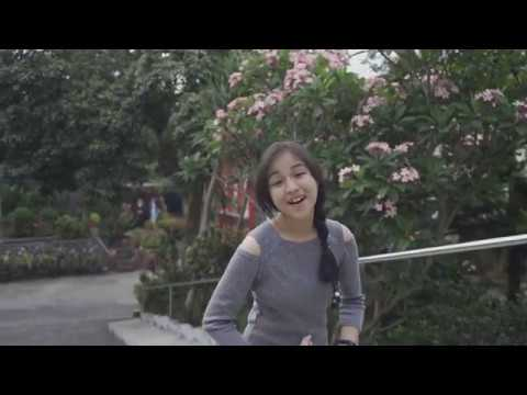 Video (cover) Yakin Bahagia-Maria Simorangkir download in MP3, 3GP, MP4, WEBM, AVI, FLV January 2017