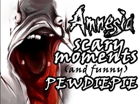 Pewdiepie by hootegg - Meme Center Ermahgerd Pewdiepie