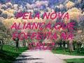 Alda Celia - obrigado jesus!!ALDA CÉLIA
