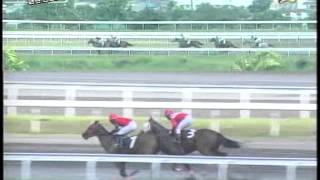 RACE 3 CHIEFKEEFSOSSA 09/28/2014