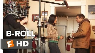 Nonton Wind River B Roll  2017    Movieclips Coming Soon Film Subtitle Indonesia Streaming Movie Download