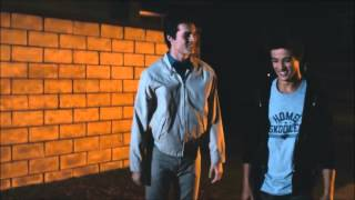 Nonton Expelled   Bloopers   Cameron Dallas   Film Subtitle Indonesia Streaming Movie Download
