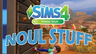 The Sims 4 Fitness Stuff Pack: https://www.youtube.com/watch?v=0GN_cAZAVes💰 DONEAZA SI TU PENTRU CAT MAI MULT CONTINUT IN SIMS 4!https://www.tipeeestream.com/life%20of%20sims/donationCUMPARA SI TU SIMS 4 PRIN INTERMEDIUL G2A: Jocul Sims 4: https://www.g2a.com/r/joc-sims-4Diferite jocuri:https://www.g2a.com/r/lifeofsims*Facebook:    https://www.facebook.com/lifeofsimsofficial/*Twitter:         https://twitter.com/LifeofSimsYT*Google+:      https://plus.google.com/u/0/+lifeofsi...*Distribuie daca iti place acest video!Partner with TGN http://bbtv.go2cloud.org/SHjePartner with TGN http://bbtv.go2cloud.org/SHN2Partner with VISO CATALYST http://bbtv.go2cloud.org/aff_c?offer_id=24&aff_id=4914Muzica oferita de : Epidemic Sound Production Music courtesy of Epidemic Sound: http://www.epidemicsound.com