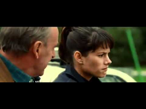 Rookie Blue 3.05 (Preview)