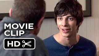 Nonton Small Time Movie Clip   Shitty  2014    Devon Bostick Movie Hd Film Subtitle Indonesia Streaming Movie Download