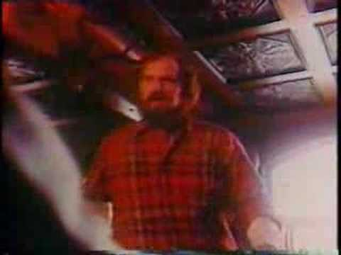 Schmidt Beer Vintage Commercial