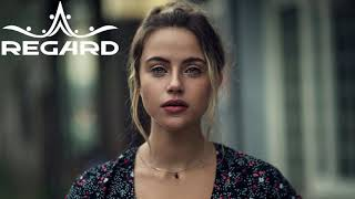 Feeling Happy 2018 - The Best Of Vocal Deep House Music Chill Out #137 - Mix By Regard